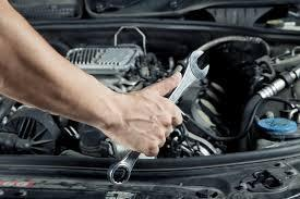 Your car will get superb repairing service from auto repair Atwate | Auto Repair Atwater | Scoop.it