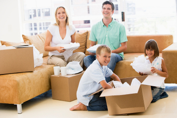 Move Ahead with the Right Shifting Decisions | Removals | Scoop.it