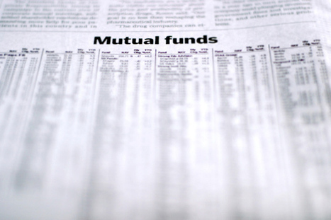 Are You Paying Too Much For Mutual Funds? - U.S. News & World Report (blog) | Asset Management | Scoop.it