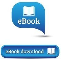 Des livres gratuits au format ePub sur Gallica | CDI du lycée Tabarly | Scoop.it