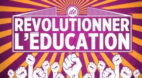 Francia incorpora los MOOC al sistema público de formación | Educación a Distancia (EaD) | Scoop.it