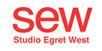 Studio Egret West seeks Architects Part III and Part II Architectural Assistants | Architecture and Architectural Jobs | Scoop.it