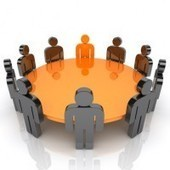 HR Roundtable: Why Don't We Focus More on Generational Strengths? | Leading Forward | Scoop.it
