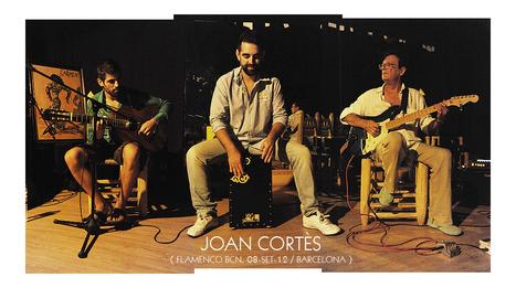 JORDI BONELL-OLIVER HALDON-MANUEL MASAEDO / PROJECTE EN CREACIÓ per Joan Cortès   JAZZ I FOTOGRAFIA   Scoop.it