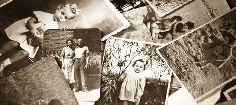 Psychogénéalogie: quand la mémoire familiale empêche d'avancer | Nos Racines | Scoop.it