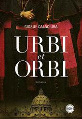 Giosué Calaciura, Urbi et orbi | Recensioni libri | Scoop.it