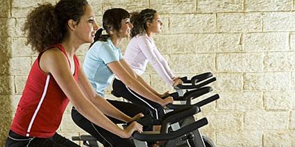 Quel sport est fait pour vous ? | articles FLE | Scoop.it
