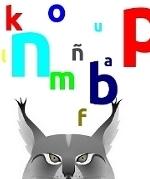 Software para mejorar la lectura: KATAMOTZ LECTURA | Educacion primaria y tics | Scoop.it