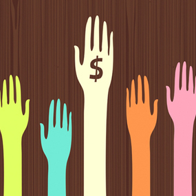 6 Capital Funding Sources for Minority Businesses | Managing Finance | Scoop.it
