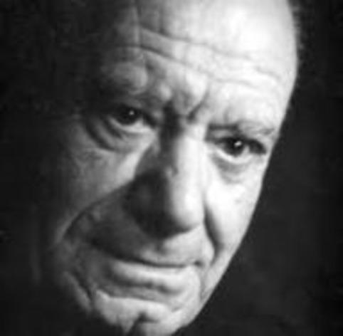 [article] Les voix multiples d'Antonio Porchia, par Yves Humann | Poezibao | Scoop.it