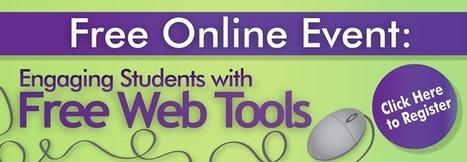 Home - SimpleK12 Teacher Learning Community   Web 2.0 for Education   Scoop.it