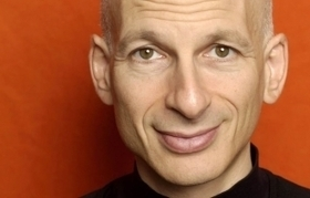 Seth Godin on Dealing With Critics and Rejection | Tolero Solutions: Organizational Improvement | Scoop.it