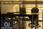 OJ Installations (ojinstallations) | Reupholstering Furniture in Atlanta | Scoop.it