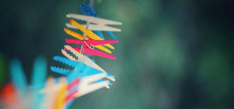 Design Thinking: A Manual for Innovation | Le Zinc de Co | Scoop.it