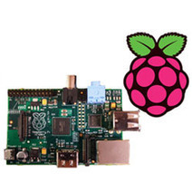 RS Components – Update on Raspberry Pi availability | Raspberry Pi | Scoop.it