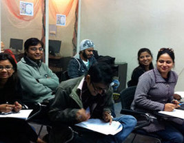 SEO Training in Delhi, SEM Training in delhi, Digital Marketing training in delhi, Digital Marketing Course in delhi, SEO Classes in Delhi, PPC,Internet Marketing , Google Adwords Training in Delhi... | Digital Marketing | Scoop.it