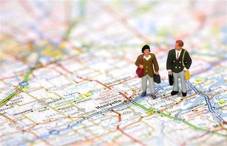 Friday Travel Quiz | Creating long lasting friendships through adventure travel | Scoop.it