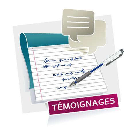 Chômage longue durée #3 : un parcours semé d'embûches - blog-emploi.com | Aide pour les demandeurs d'emploi | Scoop.it