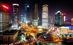 China's Population Challenge: Designing Sustainable Cities for the Future | D_sign | Scoop.it