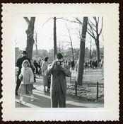 House of Mirth Vintage Photos | Vintage Snapshots | Scoop.it