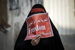 Bahrain princess accused of torture during anti-government unrest | Human Rights and the Will to be free | Scoop.it