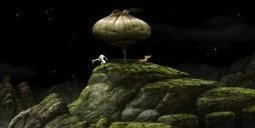 Samorost 3 anche su iOS e Android - Multiplayer.it | WikiFeed | Scoop.it