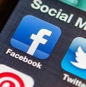 Myths about Social Media Marketing ~ Joe The SEOer | All Things Marketing & SEO | Scoop.it