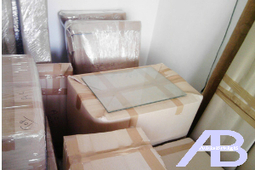 Top Packers and Movers in Kolkata, Best Packers and Movers in Kolkata, Parkstreet. | Addsbridge - A Smarter Way to Enhance Your Business Identity | Scoop.it