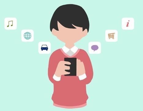 Reglas de etiqueta del correo electrónico | TICE Tecnologías de la Información y la Comunicación en Educación | Scoop.it