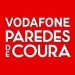 Alabama Shakes, Palma Violets e Everything Everything no Vodafone Paredes de Coura 2013 | Portuguese Summer Music Festivals | Scoop.it