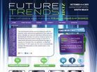 4 step foresight strategy from Future Trends | change&innovation | Scoop.it