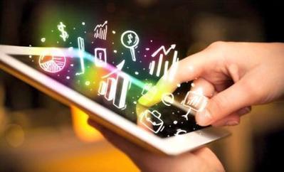 Los 6 nuevos actores de la innovación en la era de la transformación digital.   Contenidos educativos digitales   Scoop.it