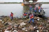 La Chine a soif d'eau potable   La gestion de l'eau dans le monde : les conflits coulent à flots !   Scoop.it
