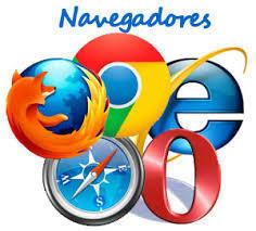 NAVEGADORES | Manejo de Sistemas de Informacion | Scoop.it