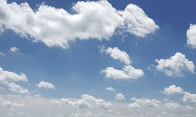 Experts outline key cloud computing trends for 2014 | Cloud Central | Scoop.it