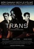 Trans Full Hd İzle   Gunlukizle dot com hd filmler   Scoop.it
