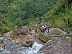 North East Package, India   Holiday Packages   Scoop.it