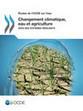 Changement climatique, eau et agriculture | Questions de développement ... | Scoop.it