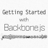 Getting Started with Backbone.js | DjangoCode | Scoop.it