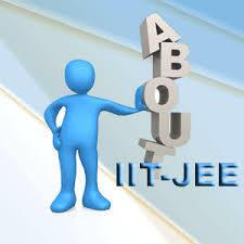 Leading IIT Coaching in Delhi-exceliit.co | iit coaching in Delhi | Scoop.it