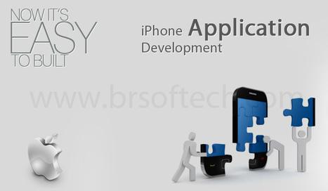 Offshore iphone Developmen | Affordable SEO Service | Scoop.it