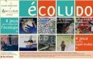 Ecoludo ou comment s'initier à l'écologie en jouant | Ressources & Documentation | Scoop.it