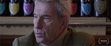 AgeVillage - Deux courts-métrages tout en finesse sur la maladie d'Alzheimer   Ascodocpsy   Veille en Santé et Soins   Scoop.it