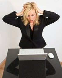 SEO Issues That Needs to Be Taken Seriously | Search Engine Optimization | Scoop.it