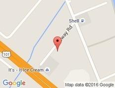 Shapiro Legal Group 851 Burlway Rd #500, Burlingame, CA 94010   Shapiro Legal Group   Scoop.it