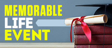 How Dissertation Could Become Memorable Life Event | Dissertation Online UK | Scoop.it