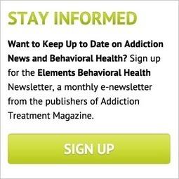 Is Sex Addiction a Medical Diagnosis? | Addiction Treatment | #sexaddiction | Scoop.it