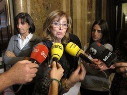 El 86,5% dels alumnes catalans van superar l'ESO en el curs 2012-13 - Europa Press | Educació | Scoop.it