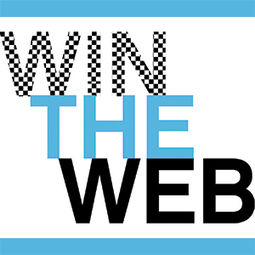 Win the Web | Integrated Internet Marketing | Scoop.it