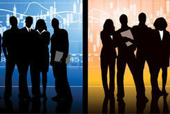 Building a Thriving Collaborative Workplace | New Leadership | Scoop.it
